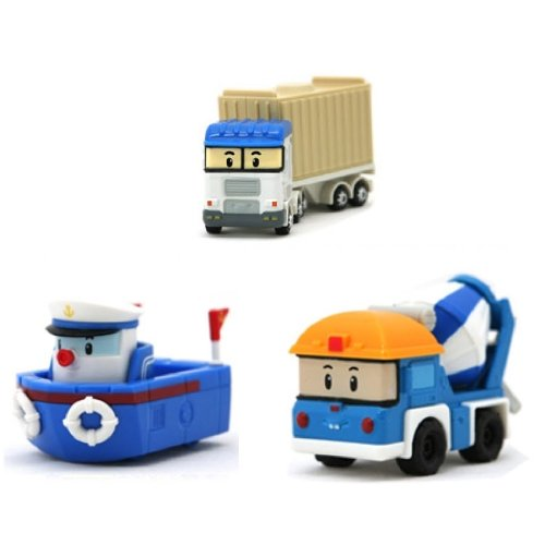 robocar-poli-diecasting-set-terry-marin-micky-non-transformer-new
