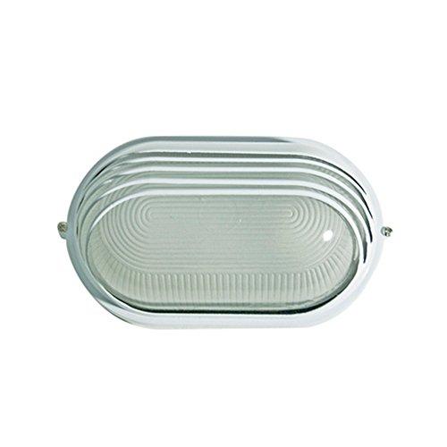 Faro 71270 NONO-P Lampe applique blanc
