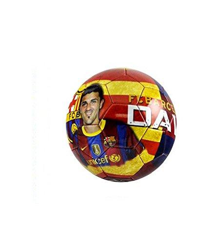 FC Barcelona Offizieller-player, 1.52 Ball meters (wählen Sie Spieler)