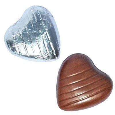 silver-foil-heart-chocolates-box-of-200-xcgl095-silver
