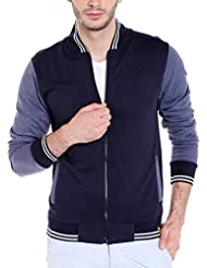 Hoodie Jacket Sportswear Sweatshirt Winter wear discount offer  image 32