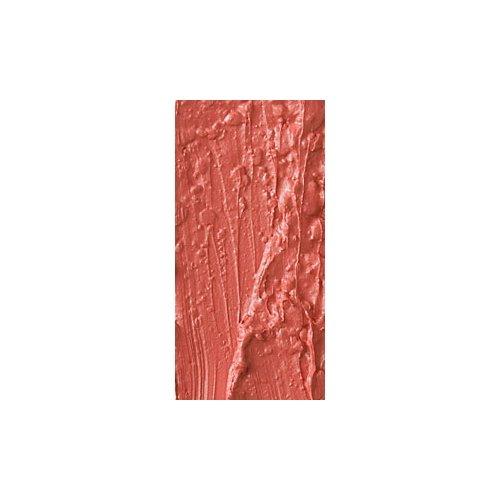 (6 Pack) NYX Extra Creamy Round Lipstick 2 - Margarita