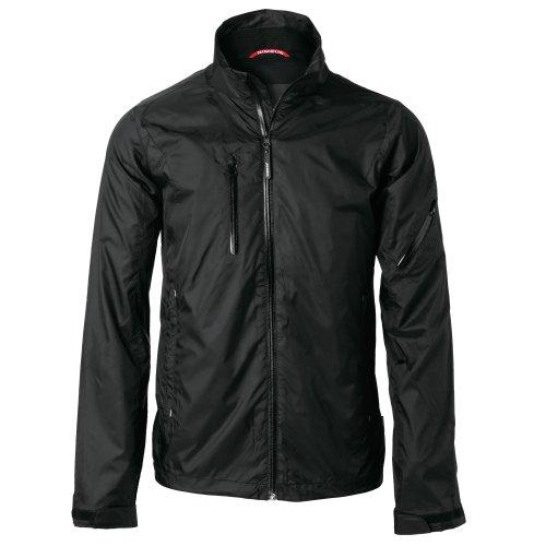 mens-arlington-jacket-colour-black-size-m