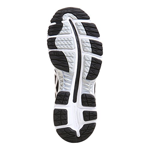 ASICS Gel-nimbus 18 - Scarpe Running Donna Black