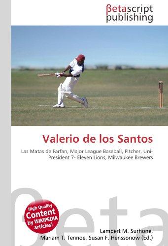valerio-de-los-santos-las-matas-de-farfan-major-league-baseball-pitcher-uni-president-7-eleven-lions