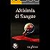 Alchimia di sangue (Bloody Quests Vol. 0)