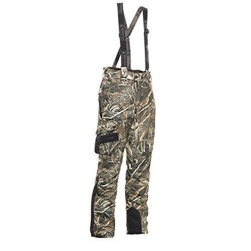 deerhunter-muflone-pantaloni-realtree-max-5-mimetico-max5-mimetico-50