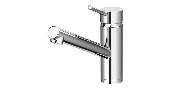 Montare Rubinetto Cucina Ikea » Ikea rubinetto cucina rubinetti ...