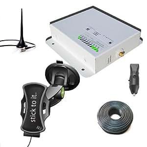 Kit de répéteur StellaDrive GSM900