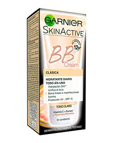 Garnier Skin Active BB Cream Clásica Perfeccionador