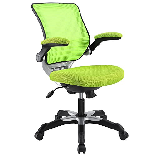lexmod-edge-office-chair-with-green-mesh-back-and-mesh-fabric-seat-by-lexmod