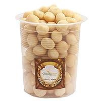 Ghasitaram Gifts Macadamia Nuts- Ghasitaram's Macadamia Nuts 800 GMS