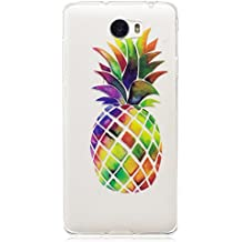 coque huawei y2