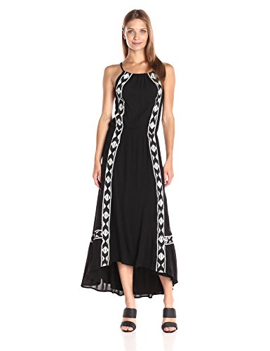 ella-moss-womens-usiki-dress-black-x-small