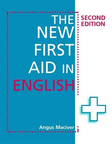 Nishant Michel Pdf The New First Aid In English 2nd Edition Download