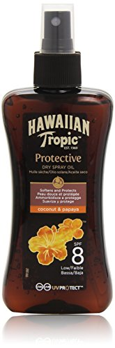hawaiian-tropic-protective-dry-spray-oil-lsf-8-200-ml