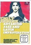 Hot Licks: par Emily Remler - Advanced Jazz And Latin Improvisation Pour guitare.