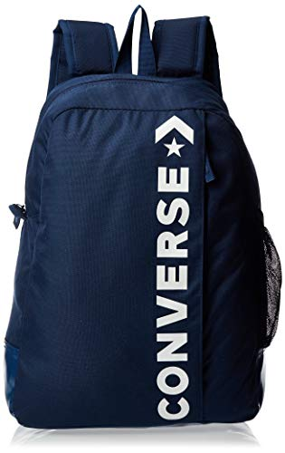 Converse Converse Speed 2.0 Backpack 10008286-A09