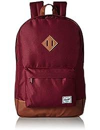 Herschel Heritage Backpack Rucksack 21L