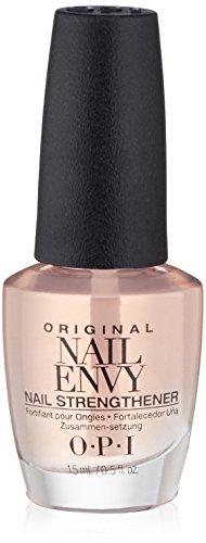 OPI Pink to Envy Nail Strengthener - 15 ml