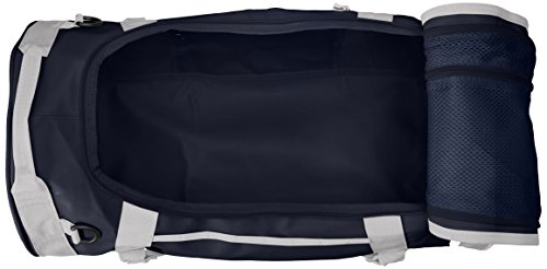 Helly Hansen 2A Duffel Bag, Unisex, 2 Duffel Nimbus Cloud