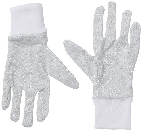 Wellys Wärme-Handschuhe Herren, 1er Pack (1 x 2 Stück) (Welly Warmers)