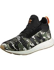 Suchergebnis auf Amazon.de für: Adidas Schuhe Sale: Sport ...