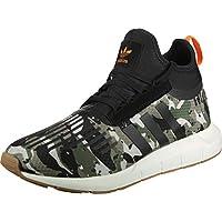 Adidas Swift Run Barrier, Scarpe da Fitness Uomo