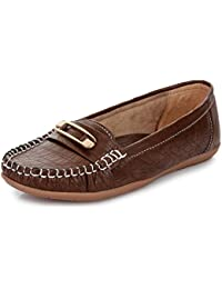 TRASE Women's Synthetic Bellies