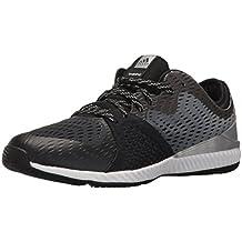 adidas scarpe crossfit