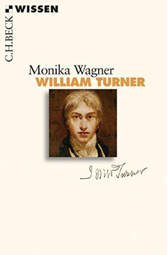 William Turner (Beck'sche Reihe)
