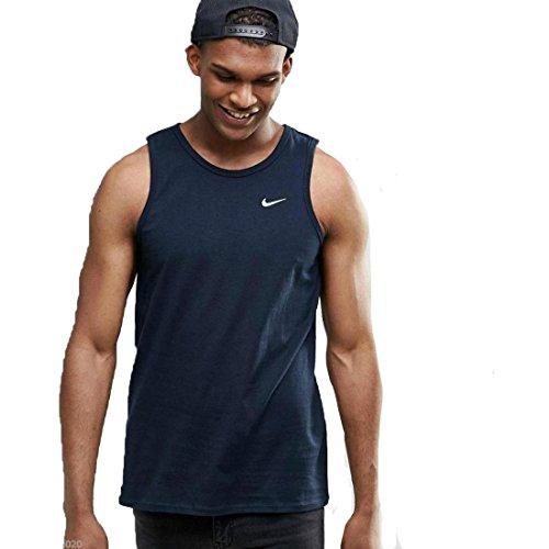 Nike Jordan Bankroll Basketball Trikot schwarz, Größe:M - Schwarz Nike Dunk