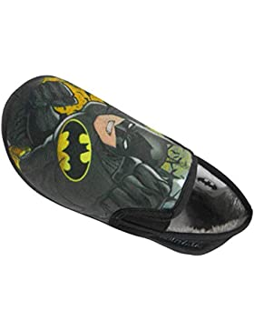 Zapatillas Batman DC Comics Boys