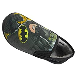 Zapatillas Batman DC Comics...