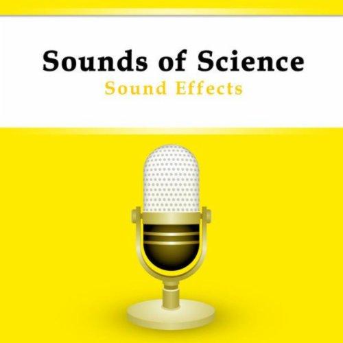 Sound Locator (3) -
