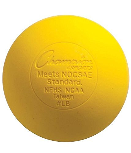 champion-lacrosse-ball-x1-official-nfhs-ncaa-mobility-massage-therapy-yellow