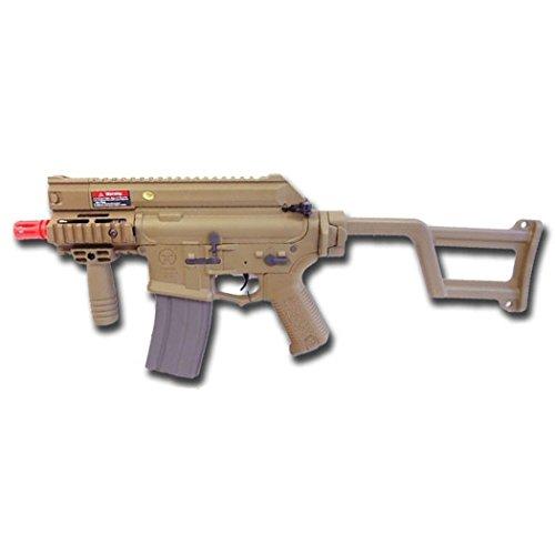 ares-fucile-m4-ccr-am001-amoeba-softair-tan