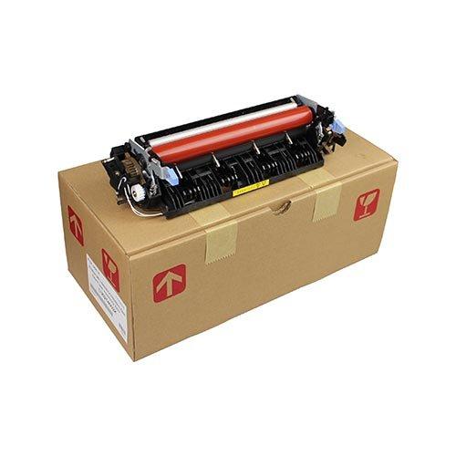 Fuser Assembly 220V,Fixiereinheit Kompatible fur Brother MFC-8460N,MFC-8660,MFC-8670,MFC-8860,MFC-8870,DCP-8060,DCP-8065DN,HL5240,HL5250,HL5280,Lenovo LJ-3500,Lenovo LJ-3550DN (8460n Brother-drucker)