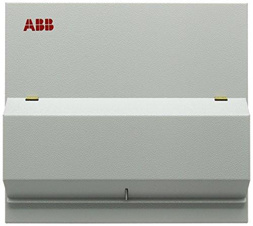 abb-1skb113142c4001-housemaster-steel-consumer-unit-11-way-100-a-isolator-incomer-256-mm-h-x-282-mm-