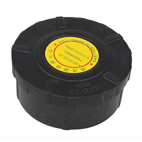 weone-plastique-noir-25mm-logement-dia-homme-enfilez-compresseur-dair-filtre-dadmission-silencer-sil