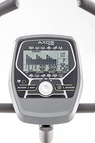 Kettler Heimtrainer Axos Cycle R - 2