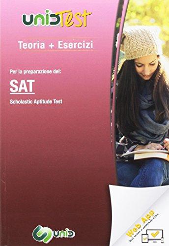 teoria-pi-esercizi-per-la-preparazione-del-sat-scholastic-aptitude-test-con-contenuto-digitale-forni