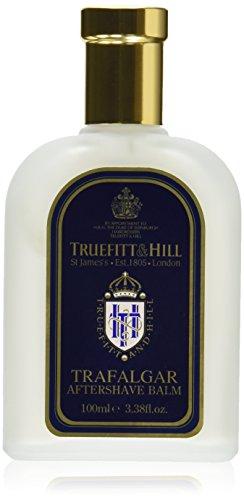 truefitt-hill-trafalgar-after-shave-balm-100ml