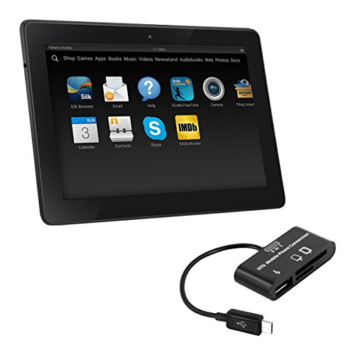 kwmobile-3in1-adaptateur-micro-usb-lecteur-de-carte-usb-otg-pour-amazon-kindle-fire-hd-7-2014-noir