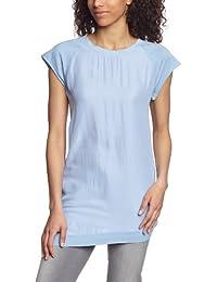 Mason's Damen T-Shirt 4MA4110P J309