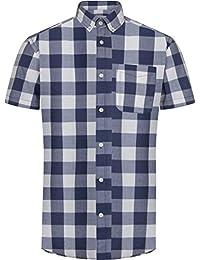 Suchergebnis auf Amazon.de für  herren - JACK   JONES   Hemden ... ded99e983b