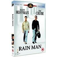 MGM HOME ENTERTAINMENT Rainman Se