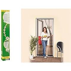 Tür Polyester