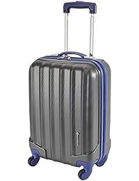 savebag valises et sacs de voyage bagages. Black Bedroom Furniture Sets. Home Design Ideas