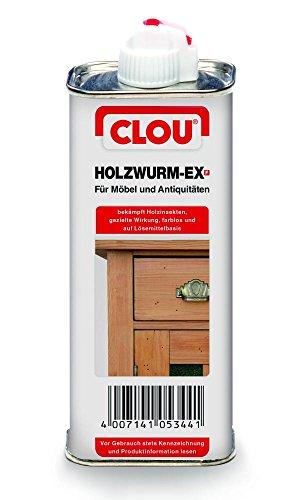 Clou Hochwirksam